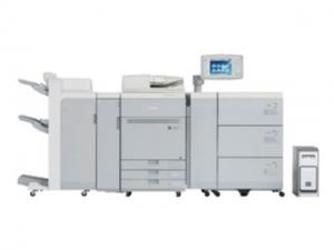 iPR C800